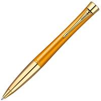 Parker Urban Premium Hc Sarı Tükenmez Kalem S1892655