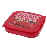 Cars Beslenme Kabı 59061