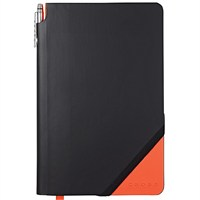 Cross Jotzone Defter Medium Ac273 - 1M