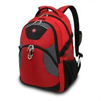 Victorinox Wenger Sa3259 Laptop Sırt Çantası 3259112410