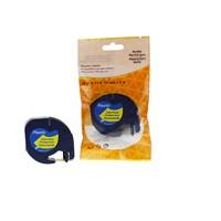 Dymo Letratag Muadil Etiket 59423