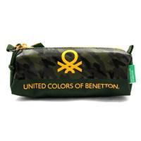 Benetton Kalem Çantası 85062