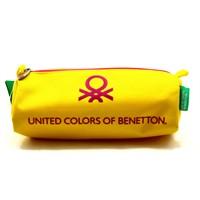 Benetton Kalem Çantası 85070