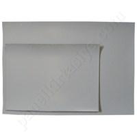 Ponart Linol Tabaka A4 (2,5 Mm) Pal A4