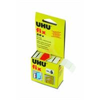 Uhu Fix Fest Uhu40259