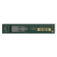 Faber-Castell 9071 2B Tk 2Mm.Mın 127102