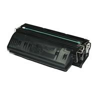 Retech Hp Laser Jet 4100N Toner Muadil Yazıcı Kartuş