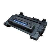 Retech Hp Laser Jet P4015x Toner Muadil Yazıcı Kartuş