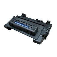 Retech Hp Laser Jet P4515n Toner Muadil Yazıcı Kartuş