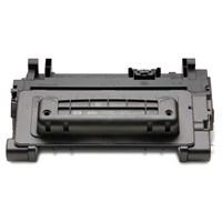 Retech Hp Laser Jet Enterprise M4555h Mfp Toner Muadil Yazıcı Kartuş