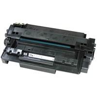 Retech Hp Laser Jet 2420Dn Toner Muadil Yazıcı Kartuş