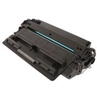Retech Hp Laser Jet 5200Dn Toner Muadil Yazıcı Kartuş
