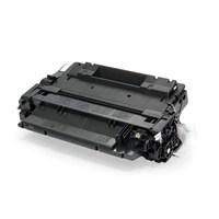 Retech Hp Laser Jet P3005 Toner Muadil Yazıcı Kartuş
