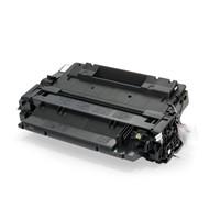 Retech Hp Laser Jet P3005x Toner Muadil Yazıcı Kartuş