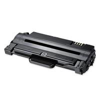 Calligraph Samsung Mlt-D105l Toner Muadil Yazıcı Kartuş