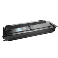Neon Kyocera Mita Fs6030-Fs6030mfp Toner Muadil Yazıcı Kartuş