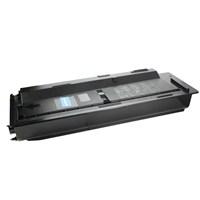 Neon Kyocera Mita Fs6530-Fs6530mfp Toner Muadil Yazıcı Kartuş