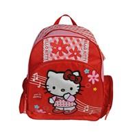 30672 Hello Kitty Okul Çantası