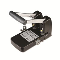 Std Delgeç Ultra Arşiv Tip P-1000