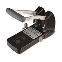 Std Delgeç Ultra Arşiv Tip P-1500
