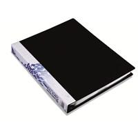 Noki Kartvizit Albümü 480'Li