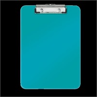 Leitz Active Wow Sekreter Notluğu Metalik Buz Mavisi 39710051