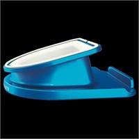 Leitz Complete Wow İpad /Tablet Döner Stand Wow Mavi 62741036
