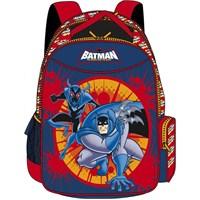 Umix Batman Okul Çantası 2