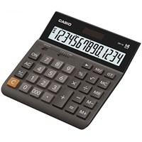 Casio Dh-14-Bk-W-Dh(Cn) Desk Type