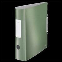 Leitz Klasör 180° Pp Active Style Geniş Seramik Yeşili 11080053