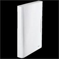 Leitz Style Proje Dosyası Kutup Beyazı 39570004