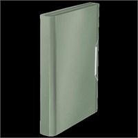 Leitz Style Proje Dosyası Seramik Yeşili 39570053