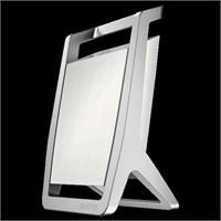 Leitz Style Kalemlik Kutup Beyazı 52550004