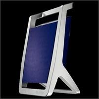 Leitz Style Kalemlik Titan Mavisi 52550069