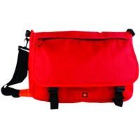 Umix My Style Messenger Kırmızı Postacı (U9409-KI)