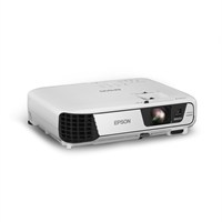 Epson Eb-U32 3200 Ans 1920x1200 15000:1 LCD Projeksiyon Cihazı