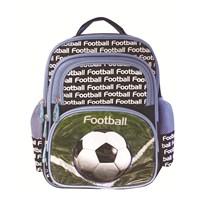 Umix İlkokul Çantası Futbol