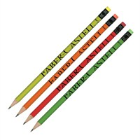 Faber-Castell Style Silgili Kurşun Kalem
