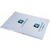 Alex Schoeller Resim Kağıdı 50 X 70 120 Gr-100'Lü