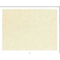 Alex Schoeller Oil Color Resim Kağıdı 56 X 76 200 Gr-25'Li