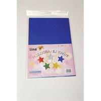 Lino 2708J Aynalı Kağıt 23X33cm 10'Lu