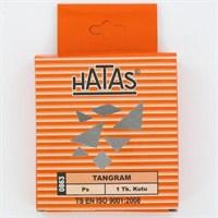 Hatas 0863 Tangram