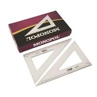 Monopol 1607 Gönye 24-60