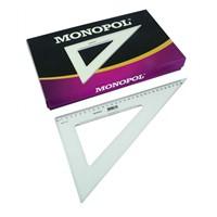 Monopol 1606 Gönye 30-60