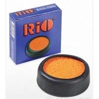 Rio 703 Pul Süngeri