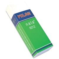 Milan 6012 Nata Silgi