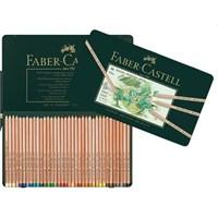 Faber-Castell Pitt Pastel Boya Kalemi 36'Lı