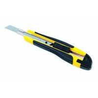 Rubenis Sx-771 Maket Bıçağı Dar