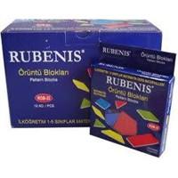 Rubenis Örüntü Blokları
