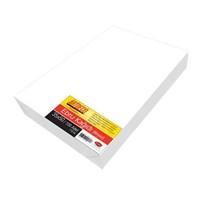 Artdeco Ebru Kağıdı 35 X 50 110Gr 100'Lü Paket